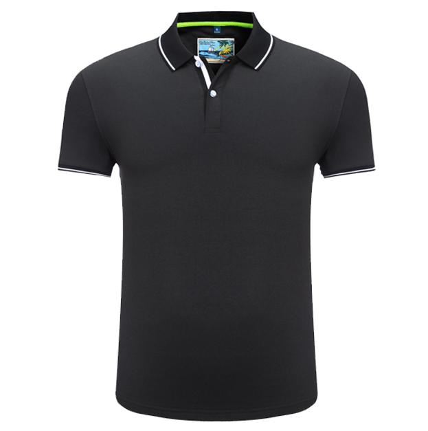企业T恤定制,企业T恤制作