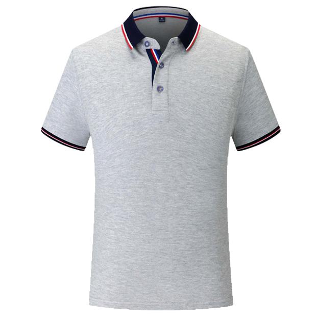 高档T恤衫定制,高档T恤衫工