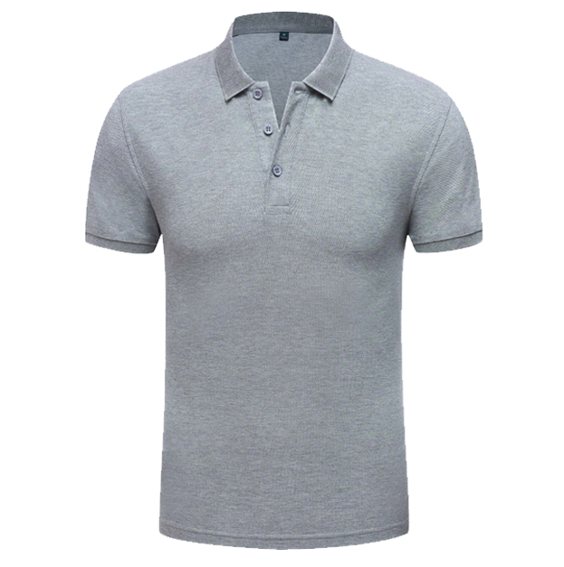 北京T恤衫工厂,北京T恤衫批
