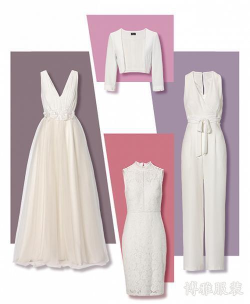 快时尚品牌C&A一直在变 明年将推出婚纱系列